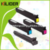 Compatible New Products Konica Minolta Tn213 Color Printer Toner Cartridge