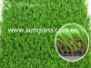 30mm Synthetic Turf for Garden or Landscape (SUNQ-AL00098)
