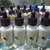 Kangyicheng Mike Flavor E-Liquid for OEM Service/Glass Bottle Packing/30ml