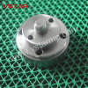 China Factory OEM High Precision CNC Machining Aluminum Part