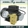 0.77L/Min Oil Free Piston Pump (PZS-MP077)
