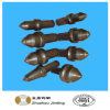 Conical Tunnel Boring Crusher Tool, Mine Drill Roadheader, Cutting Tools for Mining