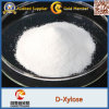 Food Additive D-Xylose