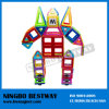Magnetic Safety Baby Toy Magformers