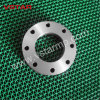 CNC Machining Stainless Steel Part with Polishing for Motorcycle Spare Part