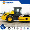 22 Ton Mechanical Compactor Xs223j Road Roller