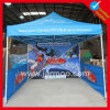 Custom Advertising Events Outdoor Tent 3X3m
