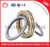 Thrust Roller Bearing (81111) Good Service