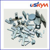 N52 Strong NdFeB Magnet Neodymium Magnet Motor Magnet