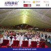 Large Entertainment Tent with Cheap Price