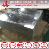 China Supplier Cold Rolling Stainless Steel Plate 316L 2b