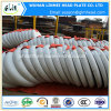 Shell Cover of Dished Heads Glm Brand Professional Manufacture