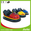 New Design! Ground-Grid Electric Bumper Car New Kids Amusement Park Rides Ground Net Dodgem Car (PPC-104B)