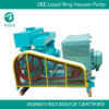 Big Liquid Ring Vacuum Pump for Mining Industry