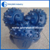 "API 8 1/2"" IADC 537 TCI Tricone Bit/Tricone Roller Bit for Mining Well Drilling"