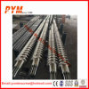 Chinese Single Extrusion Screw Barrel