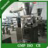 Ds500g Auto Granule Packaging Machine