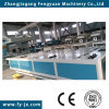 One Oven PVC Pipe Belling Machine/Socketing Machinery