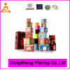 Hotsale Paper Gift Packaging Box for Christmas Made in China
