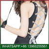 Latest Design Fashion Style Hot Selling China Hot Sexy Lingerie