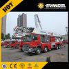 Dg22 Fire Truck 4*4 Truck on Sale