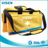 Ambulance Bag/Disaster First Aid Kit/Earthquake First Aid Kit