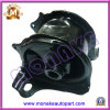 Automatic Transmission Engine Motor Mount for Honda Civic (50820-SR3-000)
