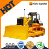 Pengpu Chinese Bulldozer for Sale Low Price
