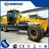 Grader Gr230 Motor Grader with Blade for Sale