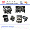 Spare Parts for Heavy Farm Tractor