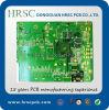 The High ATV Car PCB Board