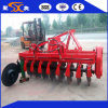 Factory Provide 8-Discs Rotary Tillage Machine for Paddy Field (1LYQ-825, 1LYQ-925)