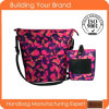 Wholesale Beautifully Fashion Lady Tote Bag
