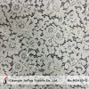Allover Ivory Fabric Bridal Lace (M3430-G)