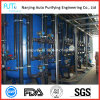 Industrial Customized Water Softening System