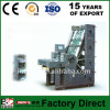 Zx470-4py Form Collating Machine Paper Collating Machine