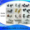 CNC Music Products Components, Guitar Metal Components