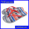 PE Sandal with Cool Hotest Design Style for Women