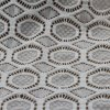 N/S/R Stretch Lace Fabric for Women's Garments