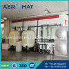 Pretreatment Waste Water Treatment Chemicals Filters System