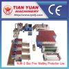 Wjm-2 Nonwoven Polyester Fiber Wadding Plant