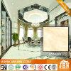 Stone Porcelain Microcrystal Floor Tile (JW8319D)