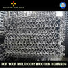 Scaffolding Steel Prop and Shoring
