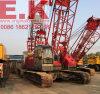 50ton Fuwa Hydraulic Crawler Crane (QUY50A)