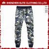 Custom Newet Fashion Men′s Clothing Camo Jogger (ELTJI-44)