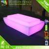 Environmental Friend Wireless Rotational Molding Bisini Furniture