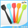 Trade Assurance Supplier Wholesale Non-Stick Durable Silicone Spatula Set