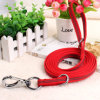Hot Sale Pet Products Dog Lead (L101)