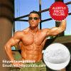 Male Enhancement Nandrolone Phenylpropionate Steriod Powder Raw Hormone 62-90-8