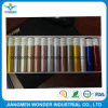 Hot Sale Replace Electroplate Chrome Effect Powder Coating